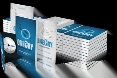 OneCry_book_mockup-400