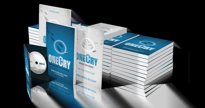 OneCry_book_mockup-700